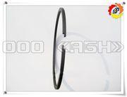 Поршневое кольцо гидроцилиндра 180х166х7